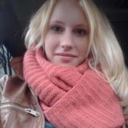 Regiina Rikkas's avatar