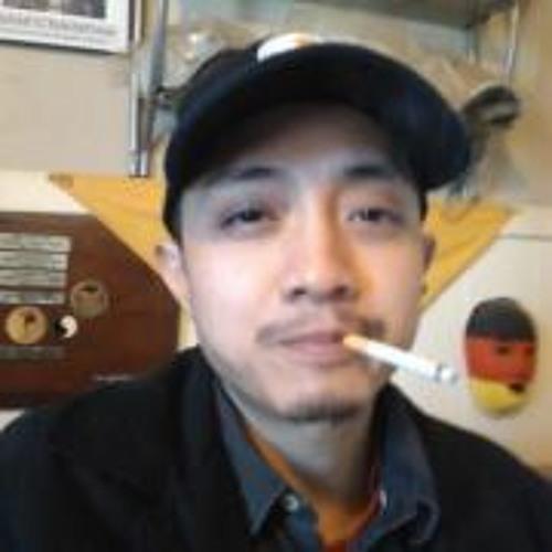 Bruce Boualyphanh's avatar