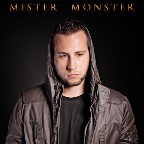 mistermonster's avatar