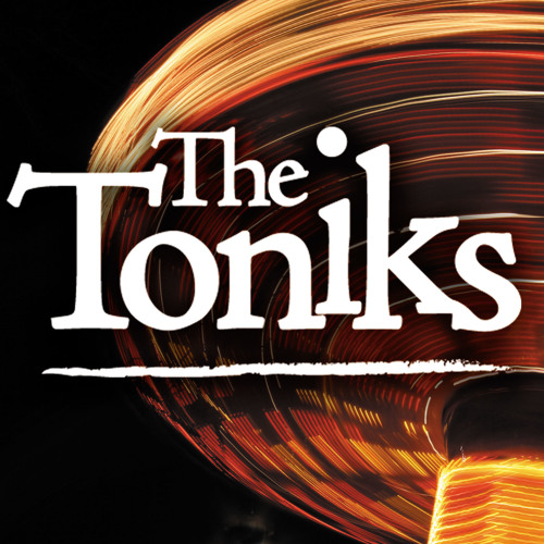the toniks's avatar