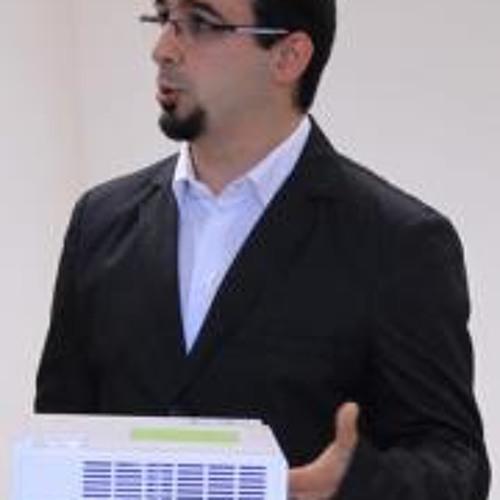 Calogero Migliore's avatar