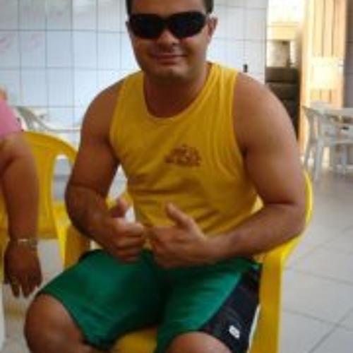 Weldnany Henrique Vilela's avatar