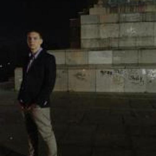 Filip Peycheff's avatar