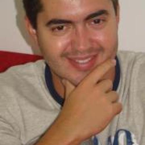 Caiobr's avatar