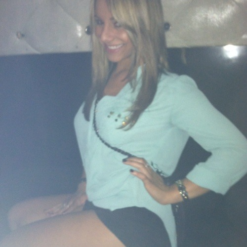 angelique06's avatar