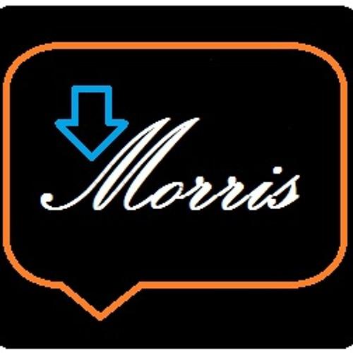 Sounds Like Morris's avatar