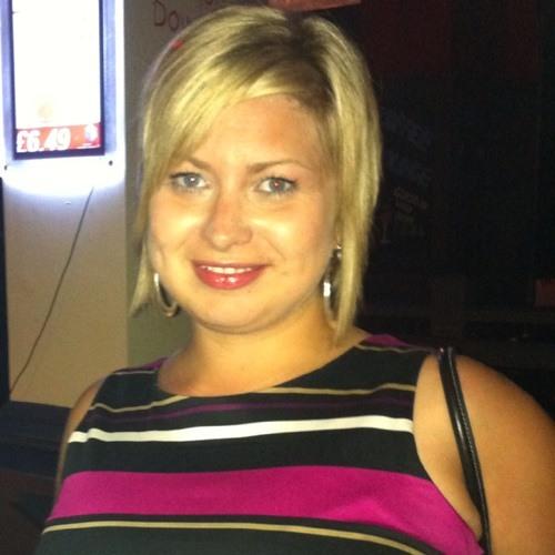 Vicki84's avatar