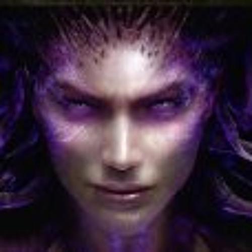 Mark Tak's avatar
