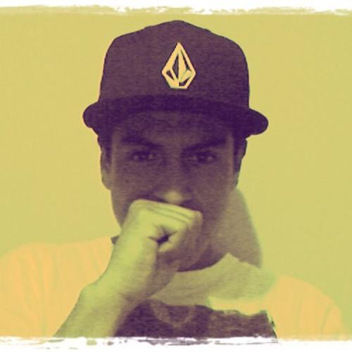 Rakim & Ken Y - Yo te Motive (Prod  DJ Volcom) by DJ Volcom