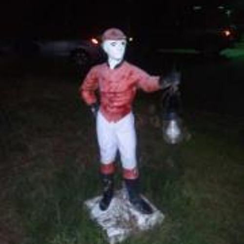 Lawn Jockey-smith's avatar