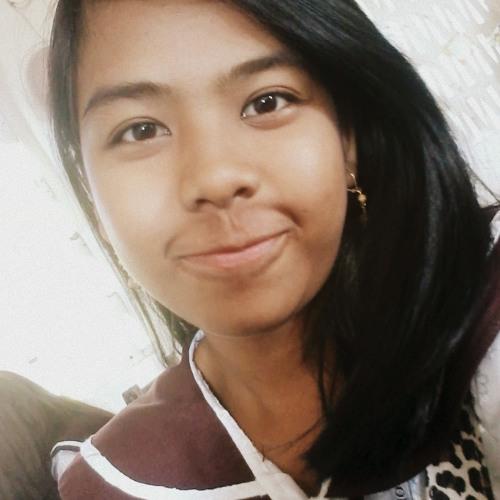 jannnmarieeel's avatar