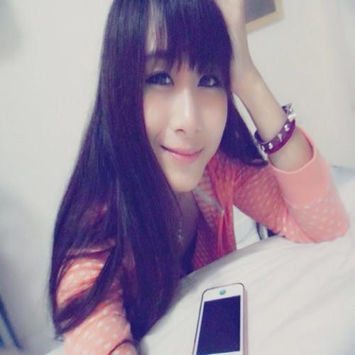 Charlen3's avatar