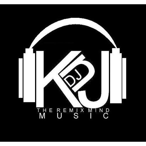 DJ KNJ's avatar