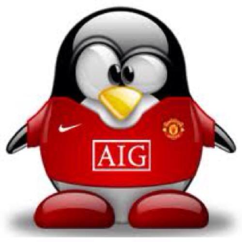 Ryan Fadyl's avatar