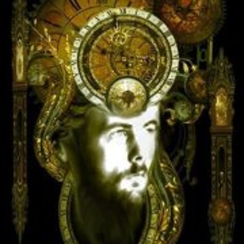 Philip Tenigam's avatar