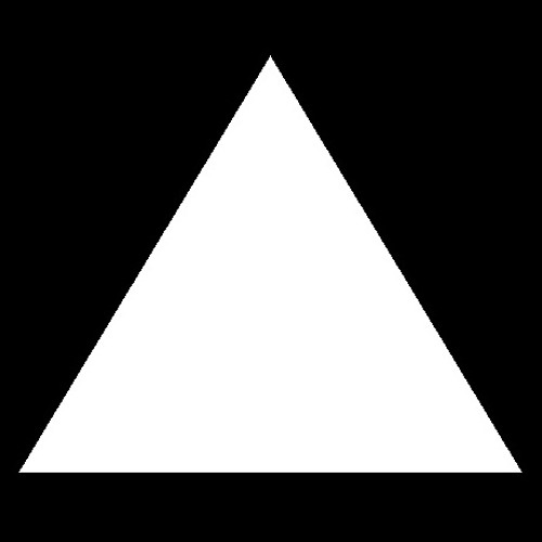 sententia ▲'s avatar