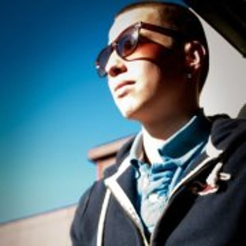 Caio Curt- GoodSounds's avatar