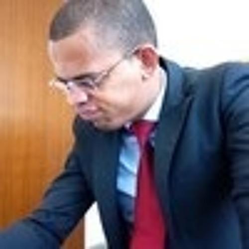 Etelvino Nunes's avatar