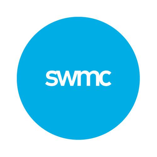 SWMC's avatar