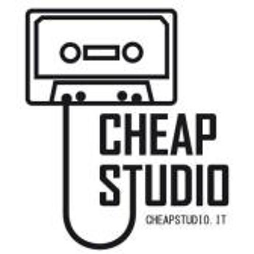 CheapStudio Treviso's avatar
