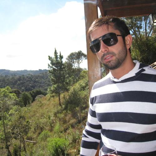 Filipe Azeredo's avatar