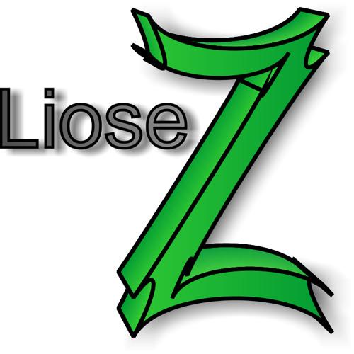 Liose-Z's avatar