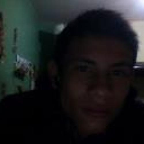 Julio Hdez's avatar