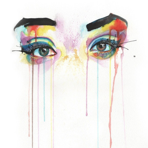 Aaliyanah Vera's avatar