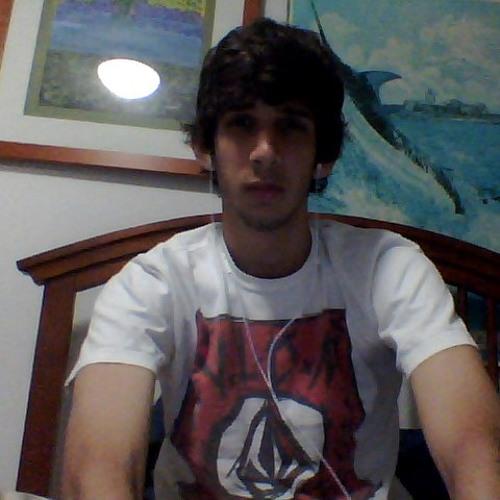 Ricardo Enrique 2's avatar
