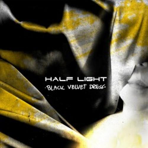 Half Light - Funkhaus Europa Radio - 2011-12-21