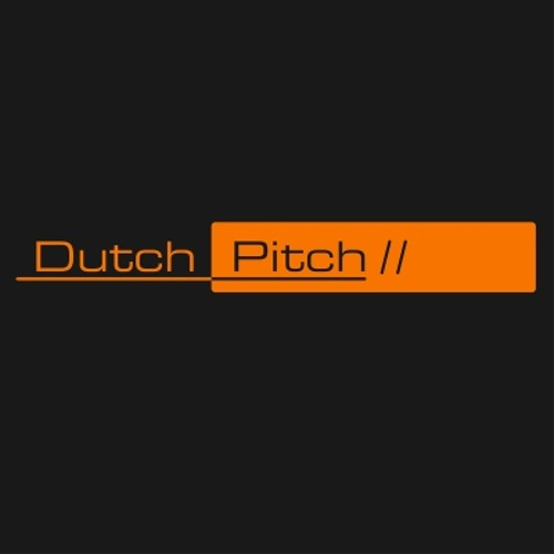 Dutch Pitch's avatar