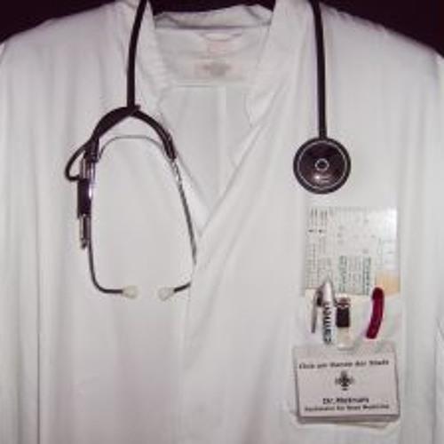 Dr.Metrum's avatar