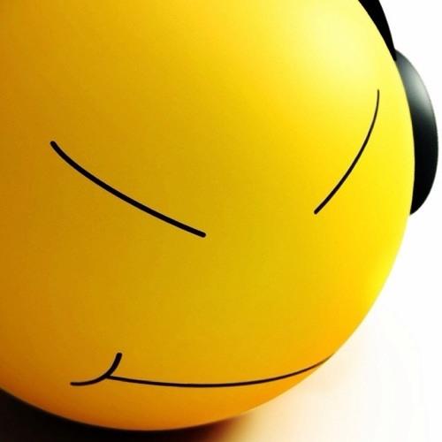 m.dingo's avatar