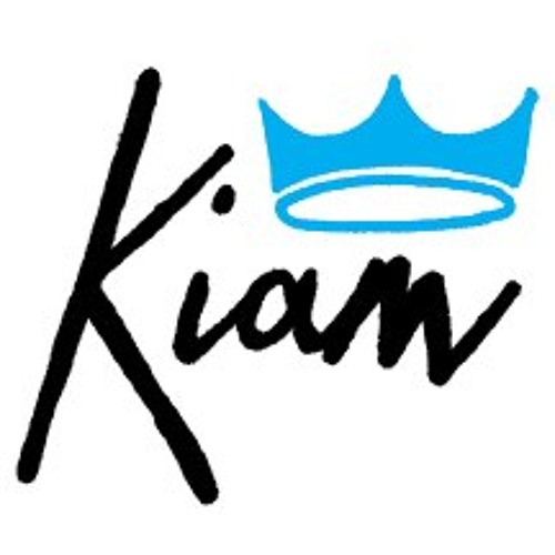 kiamrecords's avatar