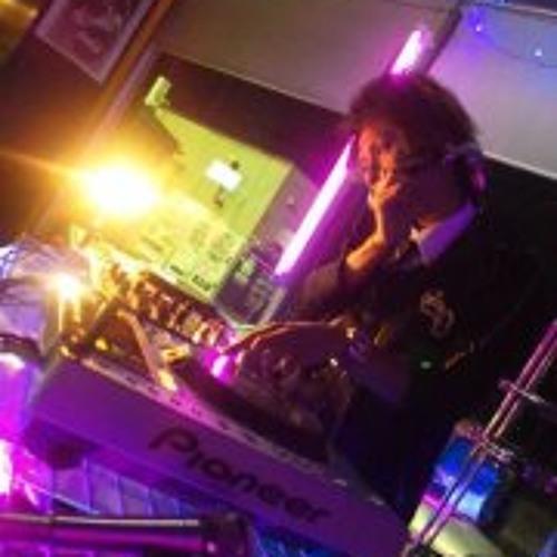 DJ-okinu's avatar