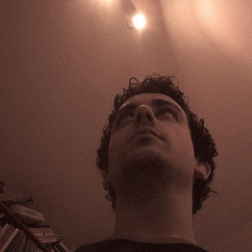 Guillem Ramiro's avatar
