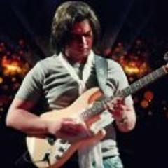 Farshid Adhami