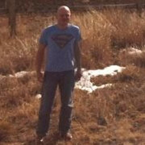 BJ Brooks's avatar