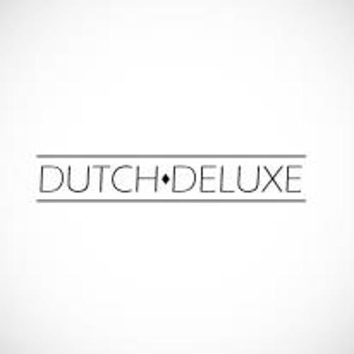 Dutch_deluxe's avatar