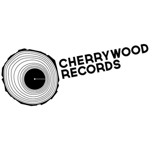 Cherrywood Records's avatar