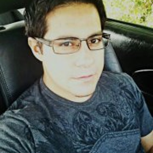 Leroymontalvo's avatar