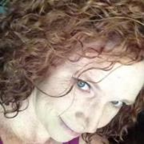 Dawn Anderson 1's avatar