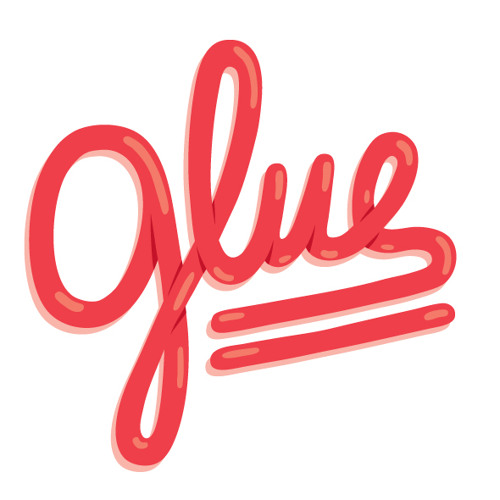 Dj Glue's avatar
