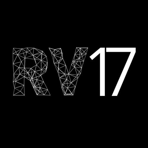 RV17's avatar