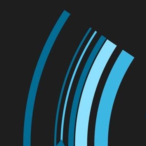 Musictogo's avatar