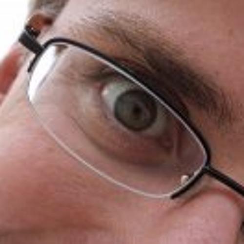 the_docdor's avatar