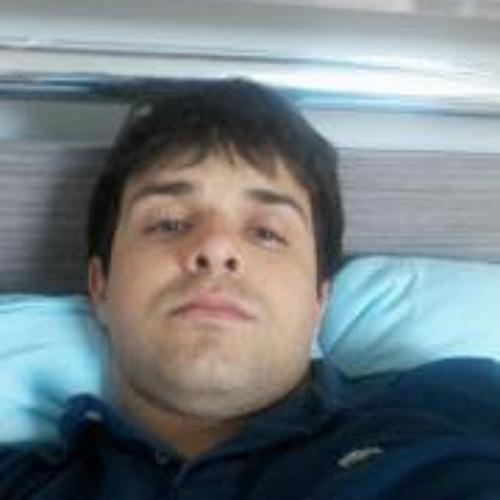 Israel Souza 2's avatar