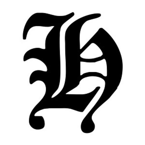 H=Lumine's avatar