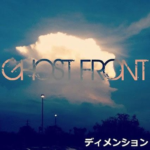 GHOST FRONT's avatar