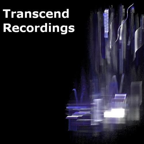 TranscendRecordings's avatar